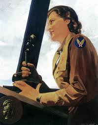 women u0027s army corps wikipedia