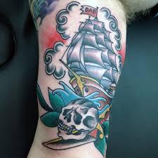 70 dad tattoos for men memorial ink design ideas