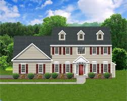 Houses With Mother In Law Quarters Upper Bucks County Homes With In Law Suite For Sale