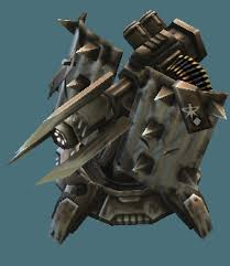m iterran si e social starcraft 2 unit skins in patch 4 0 datamined from the