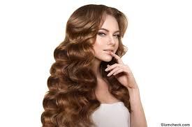 banana hair home remedies for a hair conditioner avocado banana hair