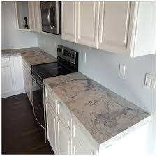 do white cabinets go with black appliances cabinets best matched with appliances premium cabinets