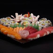 livre de cuisine japonaise bout le sérial entrepreneur qui vous livre la cuisine japonaise
