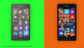 live themes for lumia 535 high 5 microsoft lumia 535 official promos and hands on cyan