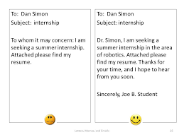 Find Resume Templates Download Find Resume Haadyaooverbayresort Com