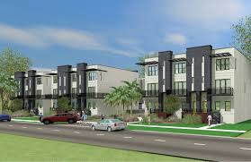 westshore village floorplans buy new townhomes the exchange at westshore icon residential