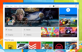 manually update windows new windows store updated to fix early woes now can manually