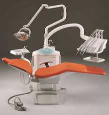 Belmont Dental Chairs Prices Dental Chairs U0026 Treatment Centres Physiodent Support Belmont
