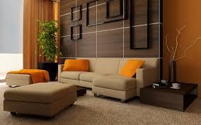 hd living room backgrounds nakicphotography