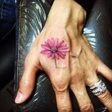 eagle tattoo on finger iron eagle tattoos 70 photos tattoo 6806 w military dr san