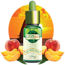 Green Bean By Ejmi E Liquid Vape Vapor Kacang Hijau key west sunset juice e nectar premium organic ingredients