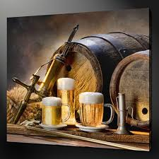 Home Decor Paintings For Sale Compare Prices On Wine Barrel Decorations Online Shopping Buy Low
