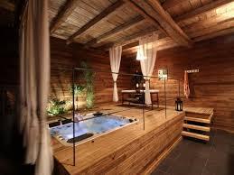 chambres d hotes azay le rideau chambre d hôtes en touraine espace spa chambre d hôtes à ligré