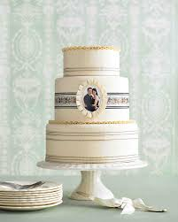 beautiful wedding cakes 18 beautiful wedding cakes decorated with bows martha stewart
