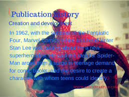 moviestarflix spider man movie spiderman 2002 movies u2026