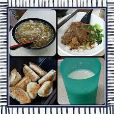 recettes de canap駸 recettes canap駸 100 images r é e l chateau zoe 雙主廚親親餐x