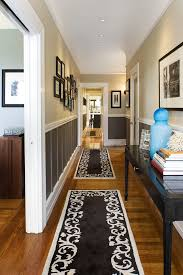 Wall Design For Hall Wall Designs For Hall Hall Traditional With Wall Decor Pocket Doors