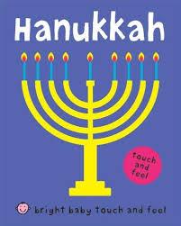 children s menorah 26 best hanukkah books make me happy images on baby