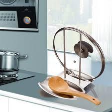 kitchen drawer storage ideas kitchen ideas kitchen drawer storage ideas best modern