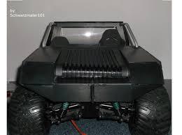 victorville monster truck show gi joe v a m p