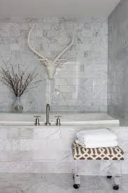 marble bathrooms ideas 48 luxurious marble bathroom designs digsdigs