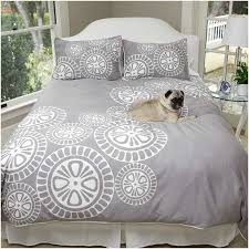 Cool Duvet Covers For Teenagers Cool Duvet Covers For Teenagers Home Design U0026 Remodeling Ideas