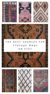 Vintage Rugs Cheap Boho Chic Rugs Under 100 Where To Buy Affordable Vintage Rugs