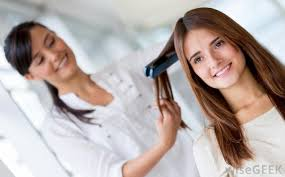where can i find a hair salon in new baltimore mi that does black women hair how to find a perfect hair salon in a crowded market