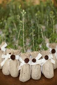 162 best wedding favors and diy ideas images on pinterest party