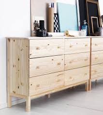furniture awesome ikea dresser hemnes ikea tarva dresser aside from the 149 price the best part about ikea s tarva