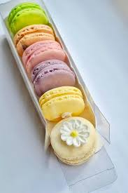 box cuisine patisserie our products tootsweet patisserie