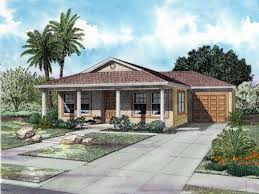 ranch house plans one story house plans with front porch lrg jim