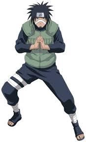 Naruto Kink Meme - 49 best kotetsu e izumo images on pinterest naruto anime