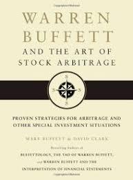 nonfiction book review warren buffett and the art of stock