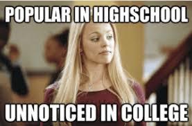 Highschool Memes - high school memes cool list of funny high school memes