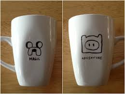 Awesome Mugs by Cool Mug Designs Finest Of The Most Creative Cup And Mug Designs