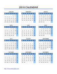 weekly calendar 2014 uk free printable templates for saneme
