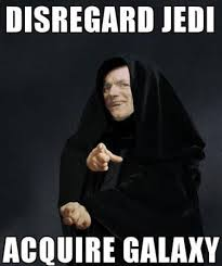 Joseph Ducreux Meme - amazing joseph ducreux memes hilarious star wars memes smosh