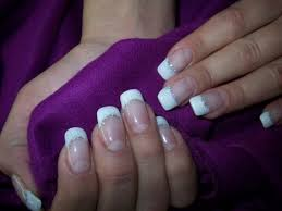nails design galerie design nailart naildesign nail design galerie funagelmodellage