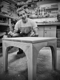 Upholstery Courses Liverpool The London Of Furniture Making Furniture And Cabinetmaking