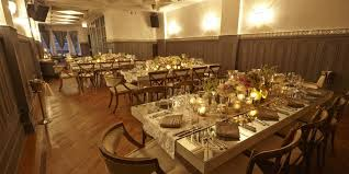 rustic wedding venues illinois celeste chicago restaurant weddings get prices for wedding venues