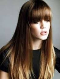 loc hairstyles with shunt 186 best brand new hairstyle images on pinterest hair makeup