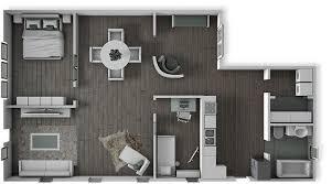apartment pics cnet smart apartment cnet