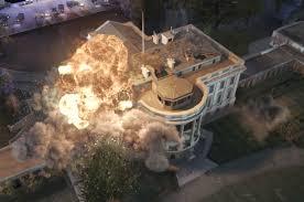 charming house plans washington state 7 ff20130607a4a jpg