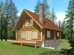 small log cabin home plans small rustic cabin plans rustic luxury log cabin home the small