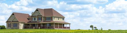american equity mortgage usda rural housing loans