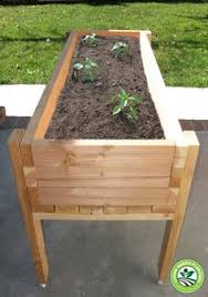 Lifetime Raised Garden Bed Question About Portable Garden Bed Gardening For Beginners Forum
