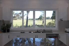 kitchen accessories wall of windows ceiling windows kitchen