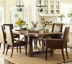 Dining Room Tables Pottery Barn by Pottery Barn Room Designer Living Room Decorating Ideas Pottery