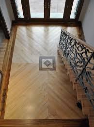 1968 best hardwood floors images on hardwood floors